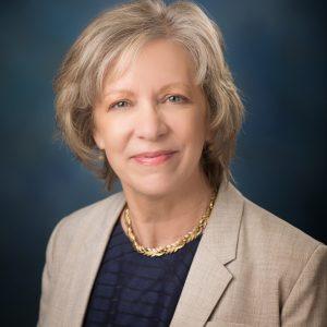 Patrice 'Patti' Oppenheim
