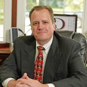 Brett K. Duncan